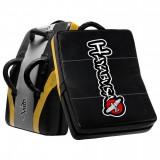 Hayabusa Pro Training Kick Shield