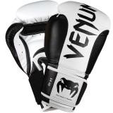 Venum Absolute Boxe