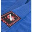 Hayabusa Kanji Pro Jiu Jitsu Gi Blue