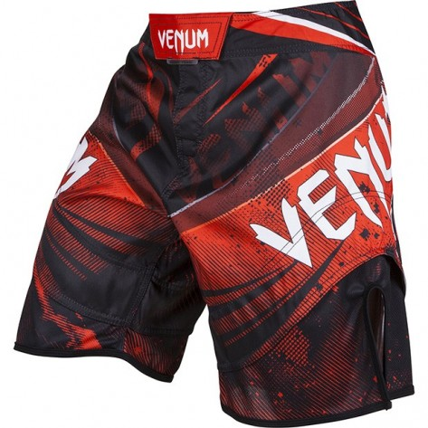 Venum Galactic Red