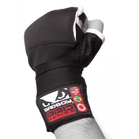 Pro Series Gel Hand Wraps