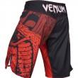 Venum Crimson Viper