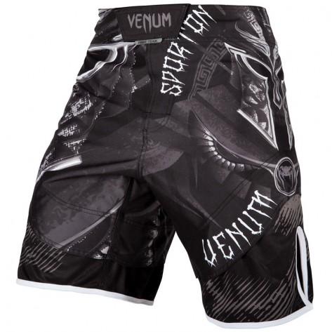 Pantaloncino Venum Gladiator