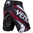 Venum Exploding Black