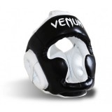 Venum Headgear