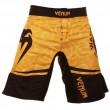 Venum Wanderlei  Silva UFC 139 - Giallo / Nero