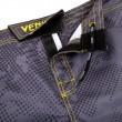 Pantaloncino Venum Tramo