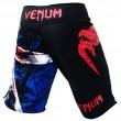 Venum Fight Short UK