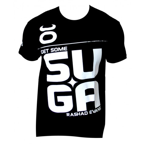 Jaco Get Some Suga Black