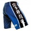 """Venum Lyoto Machita """"TORII LEGACY"""" - blue"""