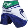 Venum Shogun UFC Edition - White/Green