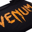 Venum Giant Tshirt Orange