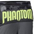 "Phantom Athletics ""STORM Camo"" - Black/Neon"