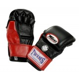 Twins training gloves GGL-2