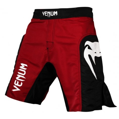 VENUM Elite UFC red