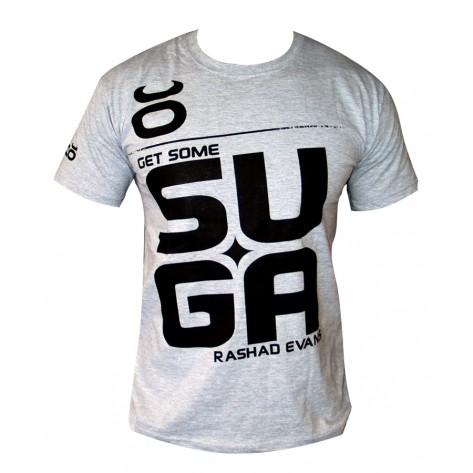 Jaco Get Some Suga White