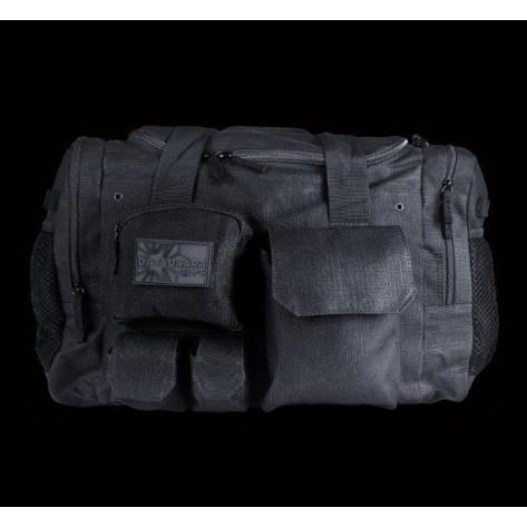 Datsusara Gear Bag Light LGB01