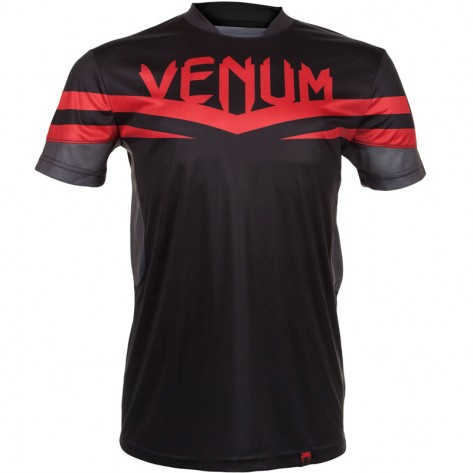 "VENUM ""SHARP"" DRY TECH - RED DEVIL"