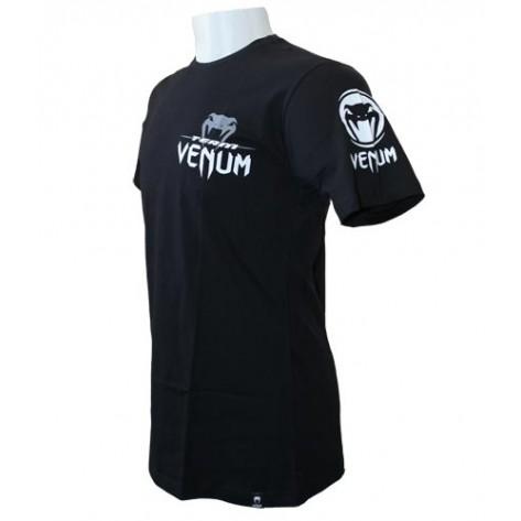Venum Pro Team