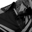 Venum Technical Black Grey