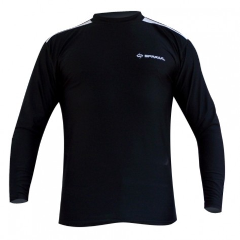 Sprawl Repeller Long Sleeve