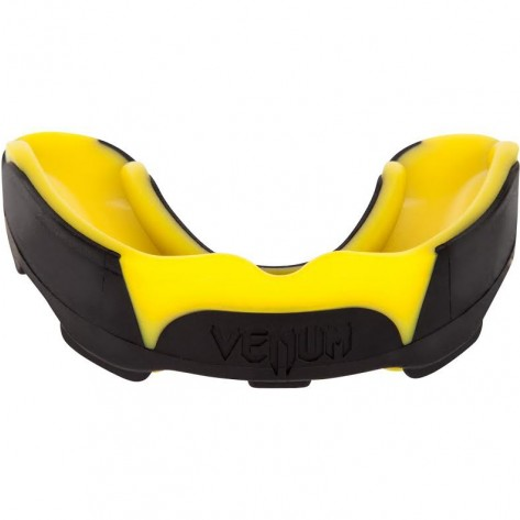 PARADENTI VENUM PREDATOR - BLACK/YELLOW