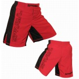 Sprawl V-Flex Red