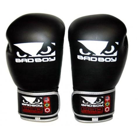 Bad Boy Pro Series Sparring Gloves 16oz