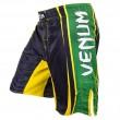 Venum All Sports Brazil Edition