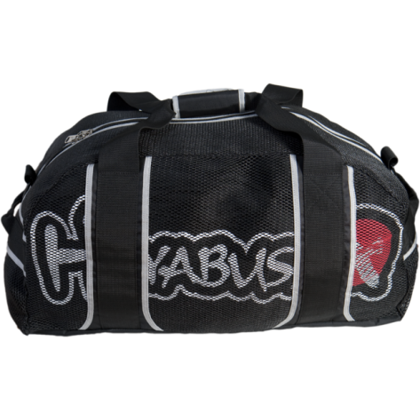 Hayabusa Pro Mesh Gear Bag