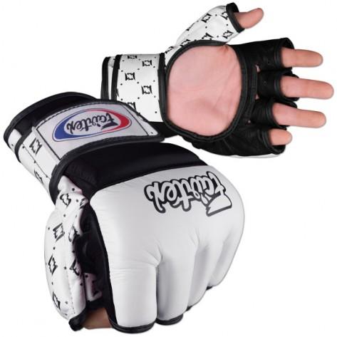 Guanti MMA Fairtex Super Sparring