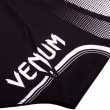 Pantaloncino Venum Tempest