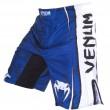Venum Championship Edition UFC 154 by CARLOS CONDIT - Blue