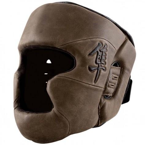 Hayabusa casco Kanpeki Elite 2.0