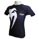 Venum Giant Black