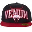 Cappello Venum Varsity Black