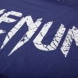 Venum Giant Tshirt Blue Royal