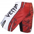 Venum Championship Edition UFC 154 by CARLOS CONDIT Red
