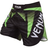 "VENUM ""JOSÉ ALDO SUPREMACY"" LIMITED EDITION"