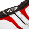 Venum Sharp Ice Black Red
