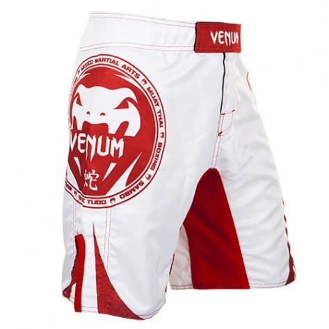 Venum All Sports Japan Edition