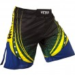 Venum Lyoto Machida UFC 157 Edition black