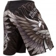 Venum Black Eagle