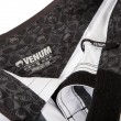 Venum Sharp - Black/White