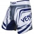 Venum Sharp 2.0 Ice Blue