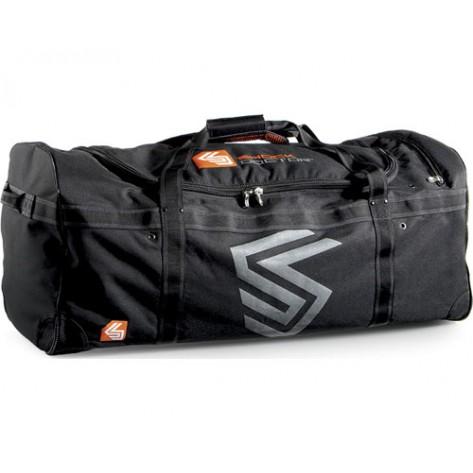 Shock Doctor Bag 994