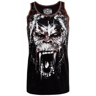 the latest 51be8 02612 Abbigliamento Casual | il tuo negozio MMA | MMA-Store.it
