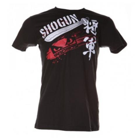 Bad Boy Shugun Legacy