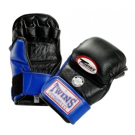 Twins training gloves GGL-1