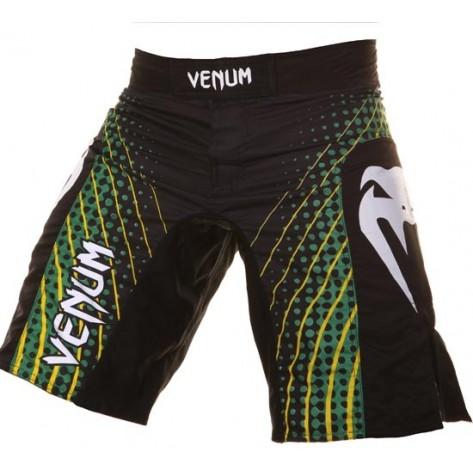 VENUM Electron Brazil Black